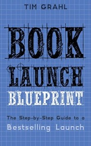 book-launch-blueprint
