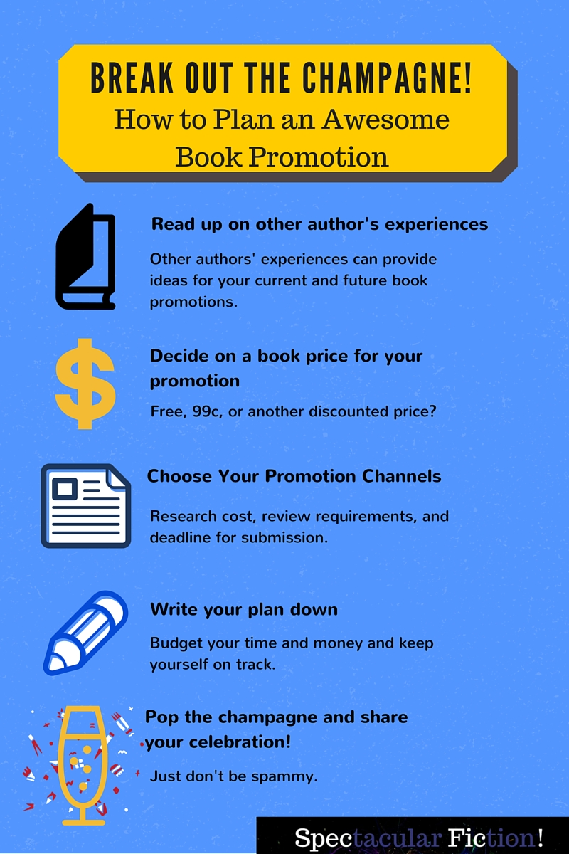 break-out-champagne-plan-awesome-book-promotion-info