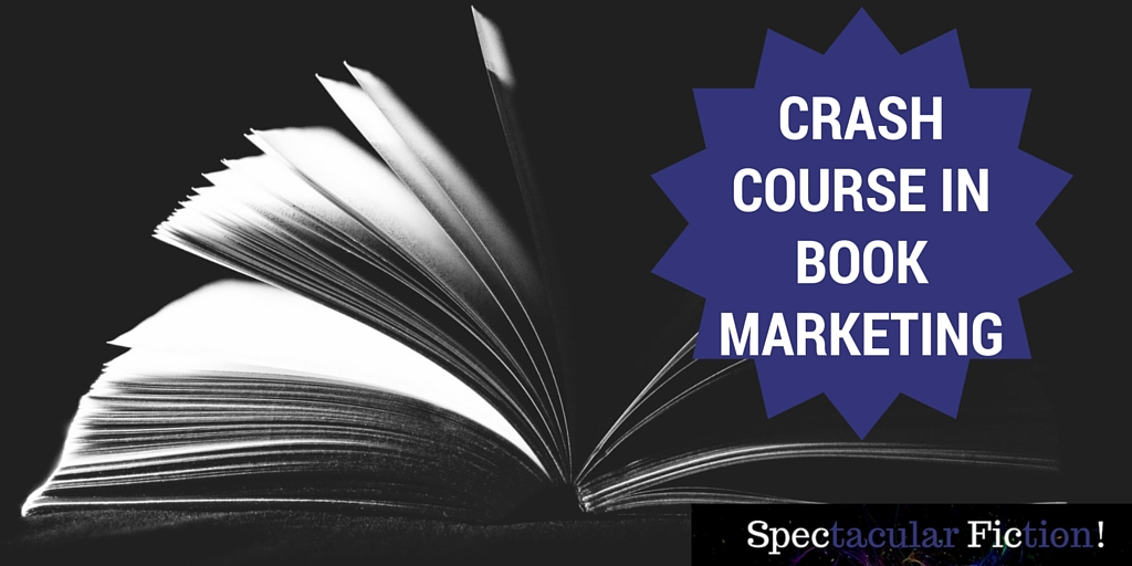 crash-course-book-marketing