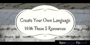 create-your-own-language-with-these-5-resources