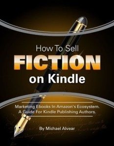 fiction-kindle